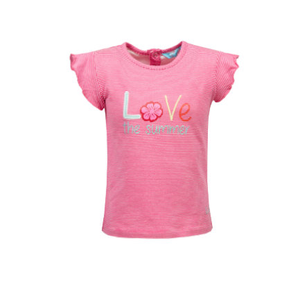 lief! Girls T-Shirt pink