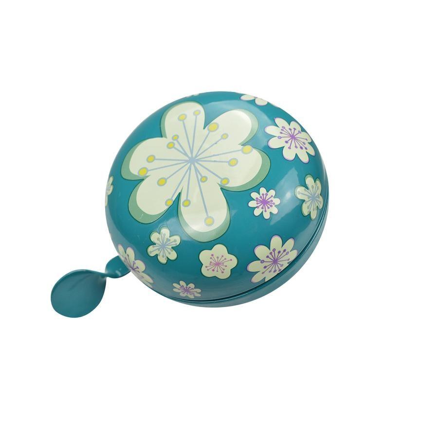 kiddimoto® Klingel Design Fleur, Gr. L