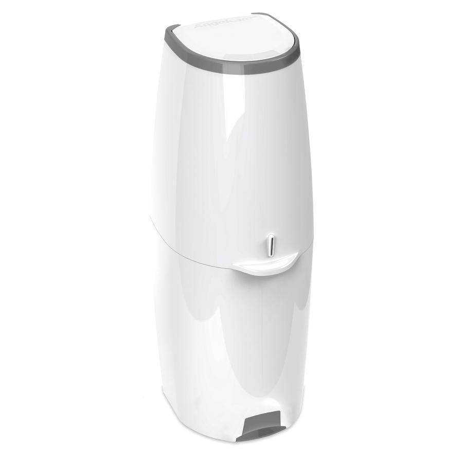 Angelcare® Windeleimer Comfort Plus inklusive einer Kassette