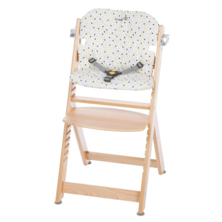 Safety 1st Poduszka redukcyjna Timba Cushion Grey Patches