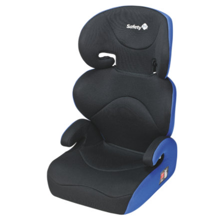 Safety 1st Seggiolino auto Road Safe Plain Blue