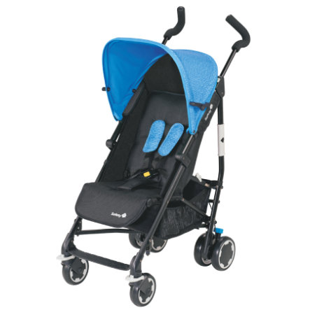 Safety 1st Trille Compa City Pop Blue