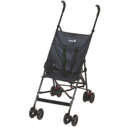 Safety 1st Poussette-canne Peps Full blue