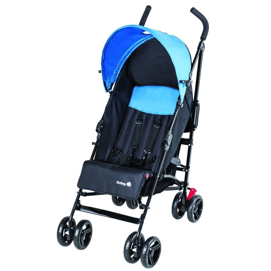 Safety 1st Wózek spacerowy Slim Pop Blue