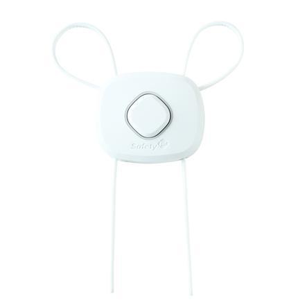 Safety 1st Secret Button Flex-Schranksicherung