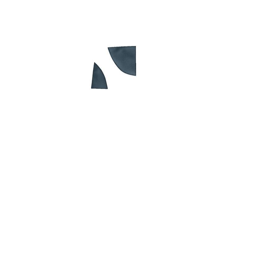 Safety 1st Bagsædebeskyttelse