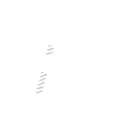Safety 1st Hochstuhl Timba Basic White