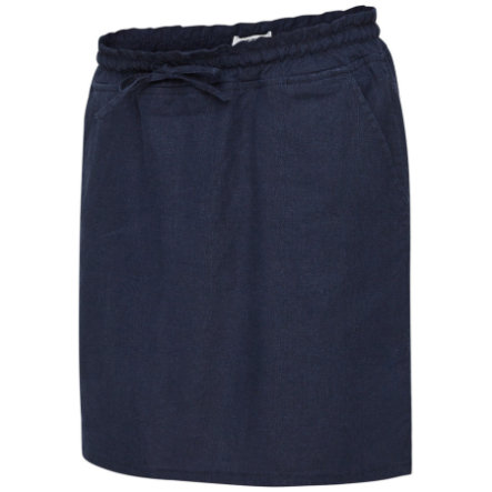 Mama Licious MLWINNIE Nederdel blå