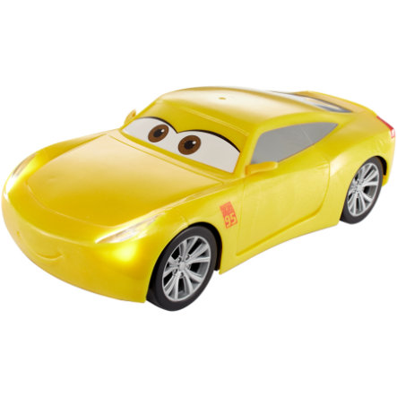 MATTEL Disney Cars 3 - Movie Moves Cruz Ramirez