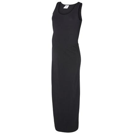 mama licious Jerseyklänning MLEA svart