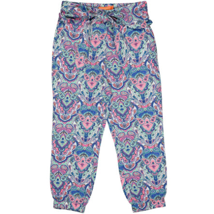 STACCATO Girls Jumperpants frostblue