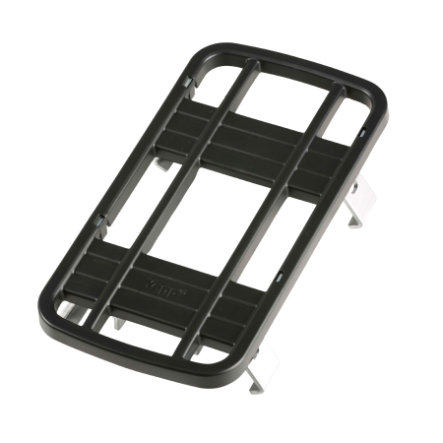 THULE Adaptateur pour siège vélo enfant Yepp Maxi EasyFit black