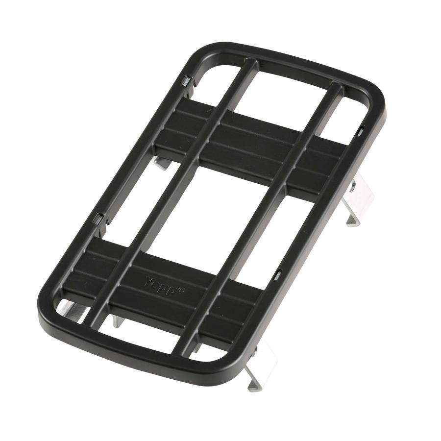 Thule Adaptador de silla para bicicleta EasyFit Yepp Maxi Black