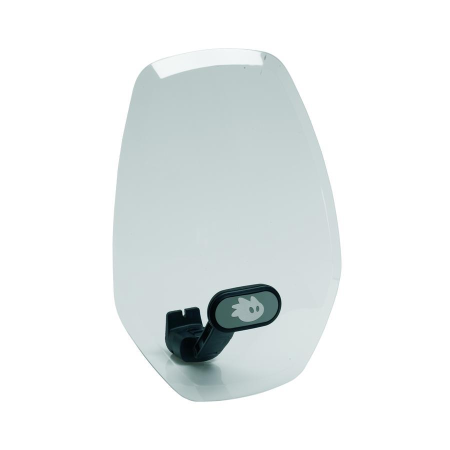 Thule Yepp Mini Protector transparente contra el viento