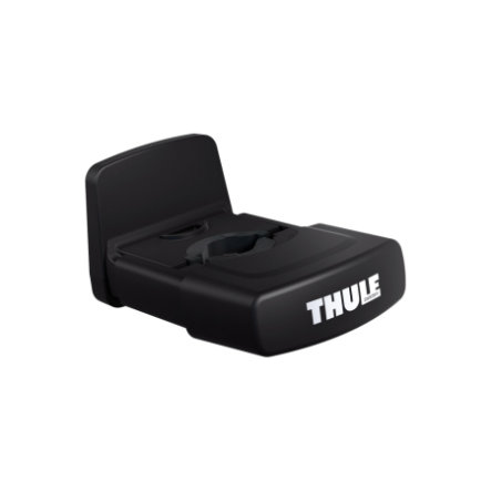 Thule Adaptador Slim Fit Yepp Nexxt Mini