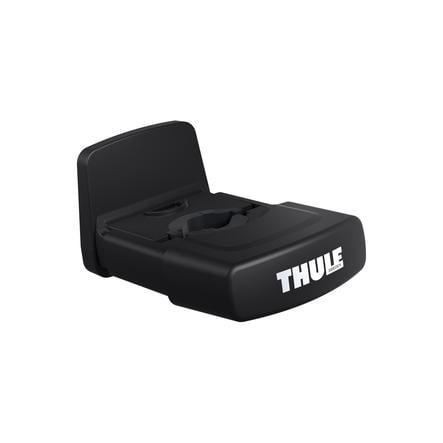 Thule Adaptateur siège vélo enfant Slim Fit Yepp Nexxt Mini