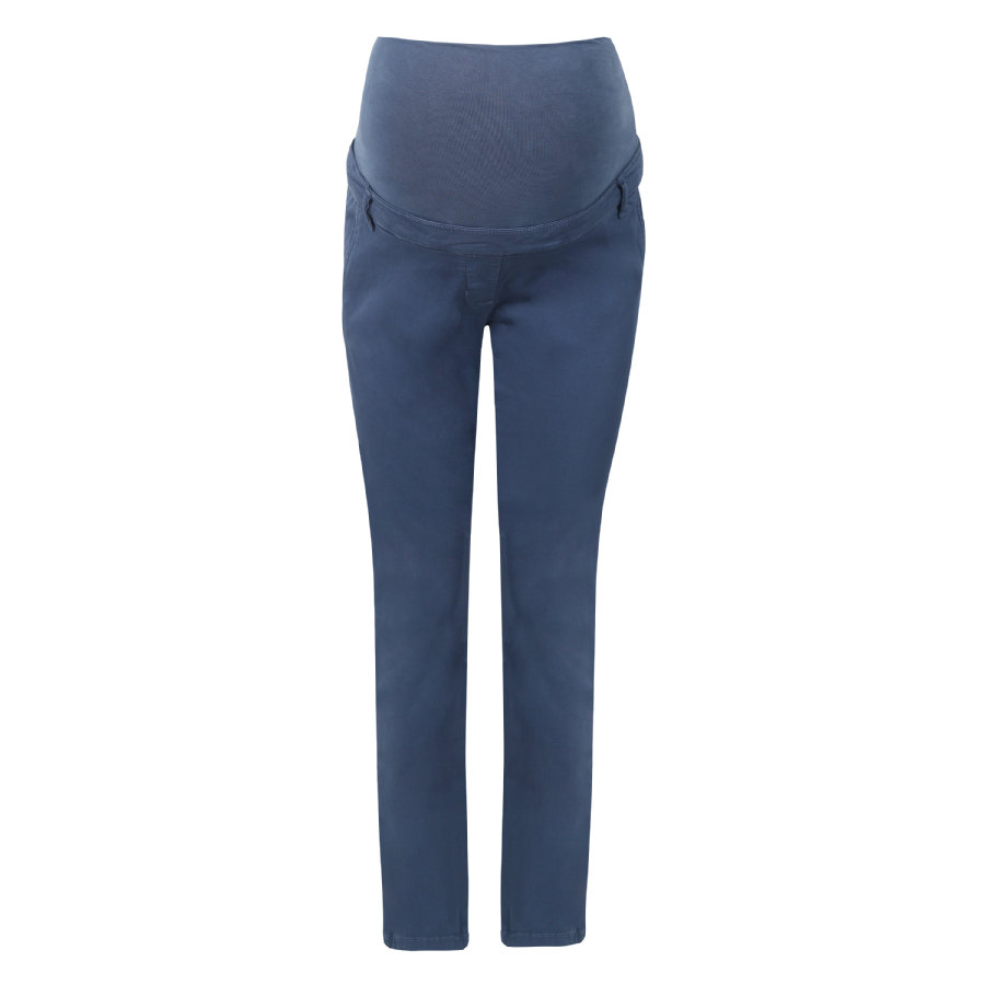 bellybutton Jeans met tailleband, blauw