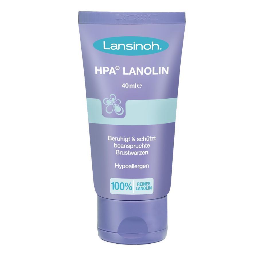 Lansinoh Lanolin HPA® 40 ml