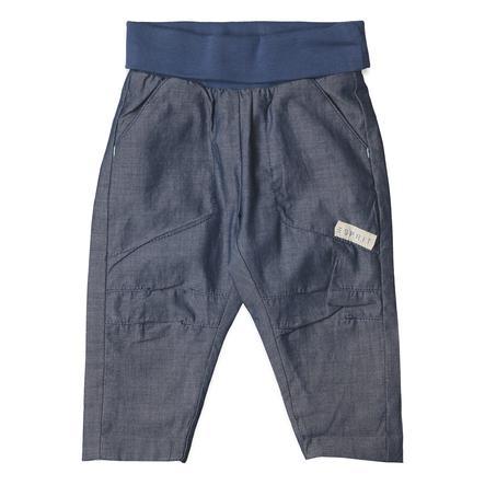 ESPRIT Pantaloni Chambray