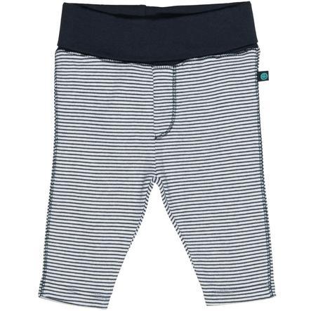 STACCATO Boys Pantaloni a righe blu intenso