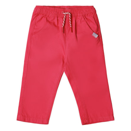 ESPRIT kids Spodnie arbuzy arbuzowe