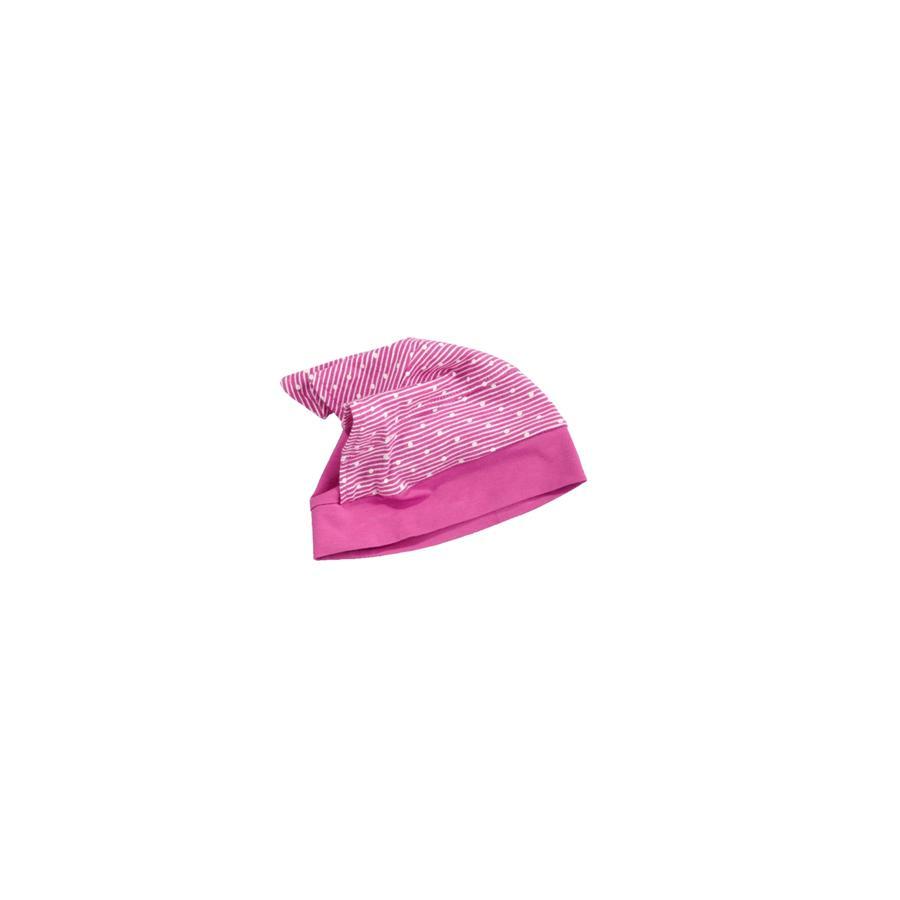 s.Oliver Girl s cap roze