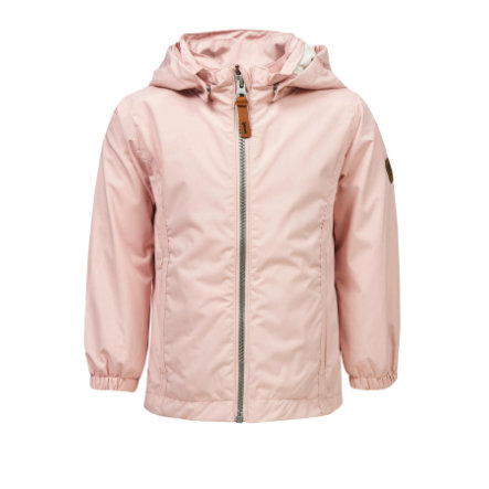 TICKET TO HEAVEN Jacke Komma peachskin