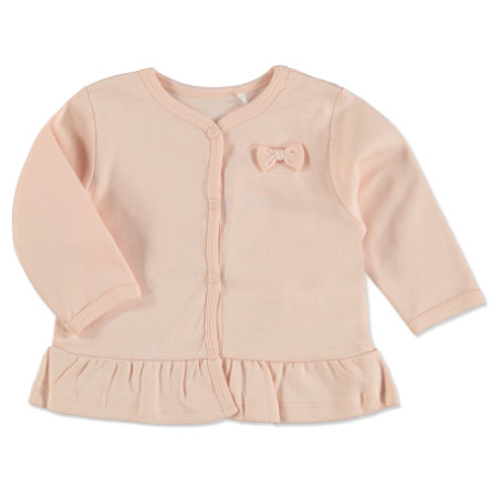 STACCATO Girls Jacke blush