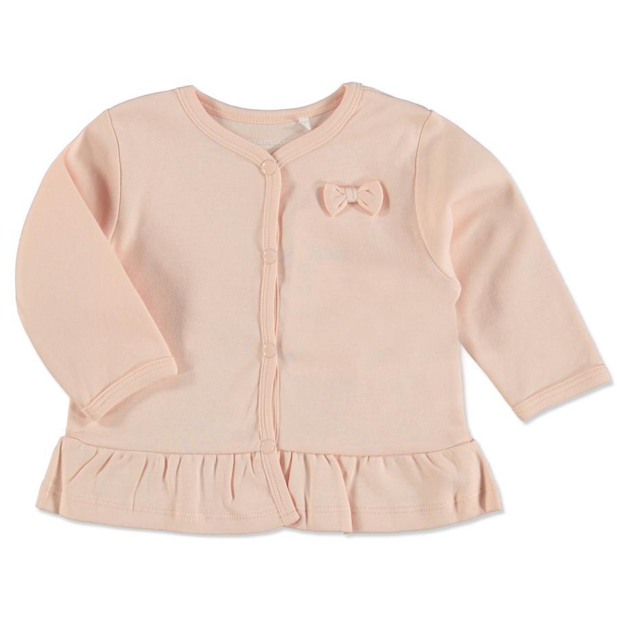 STACCATO Girl s Jacket blush