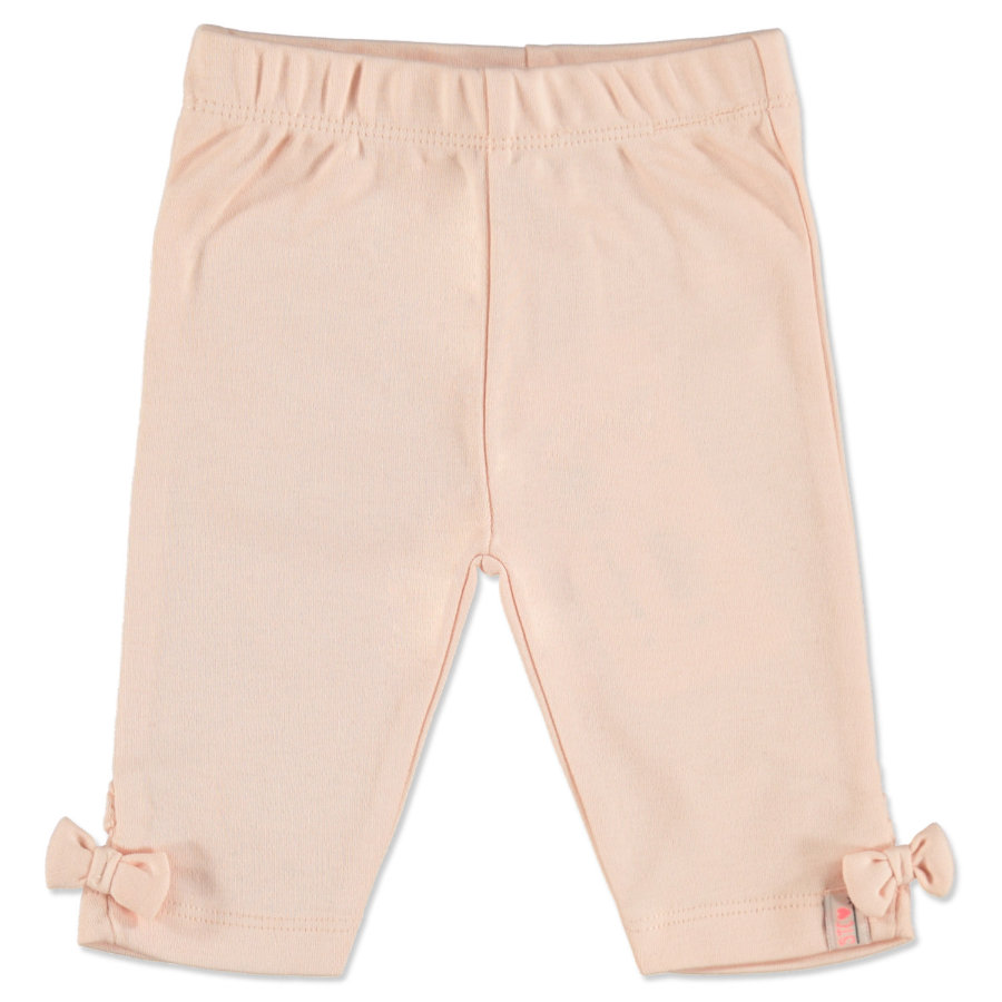 STACCATO Leggings blush