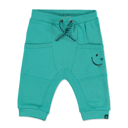 STACCATO Boys Hose green