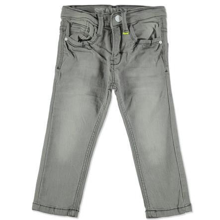 STACCATO Skinny Jeans grey denim Regular