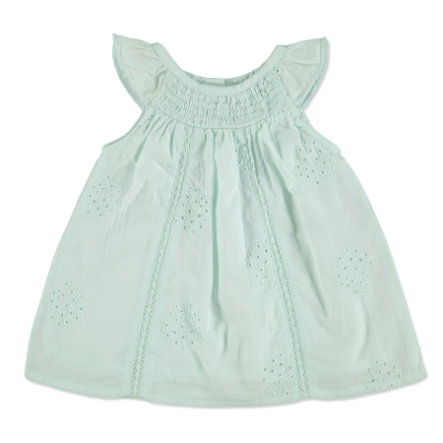 STACCATO Girls Kleid pastel mint