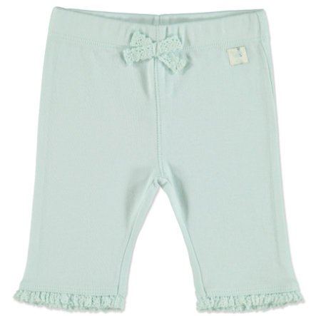 STACCATO Girls Leggings pastel mint