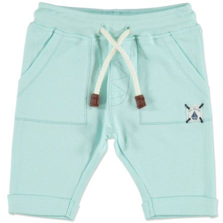 STACCATO Boys Hose icegreen