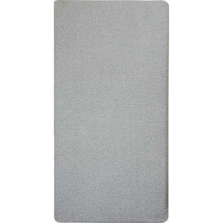 candide Materasso da viaggio 60 x 120 cm grigio