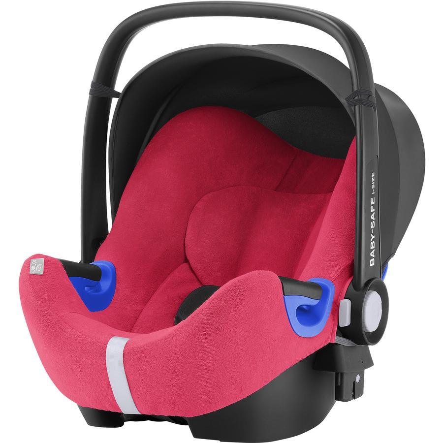 Britax Römer Sommerbezug Baby-Safe i-Size Pink