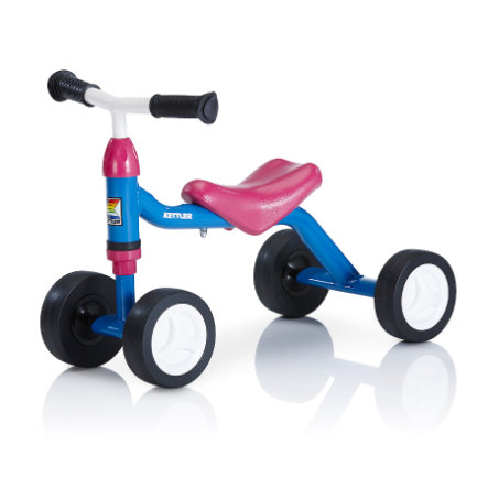 Kettler Rowerek biegowy SLIDDY blue 0T08015-0010