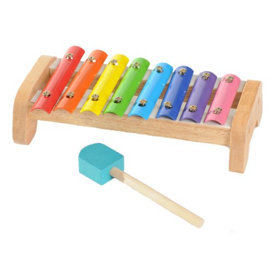 EverEarth® Xylophone enfant