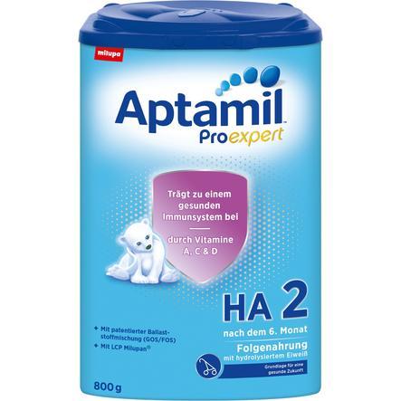 Aptamil Proexpert HA 2 Folgemilch 800 g