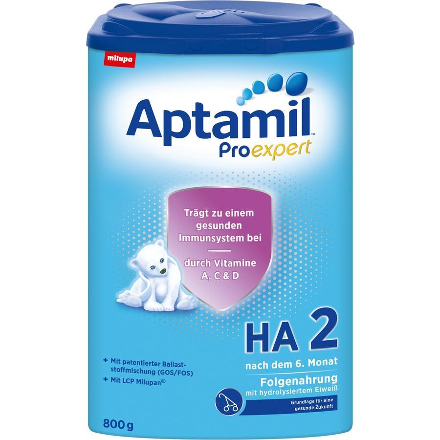 Aptamil Proexpert HA 2 Folgemilch 800g