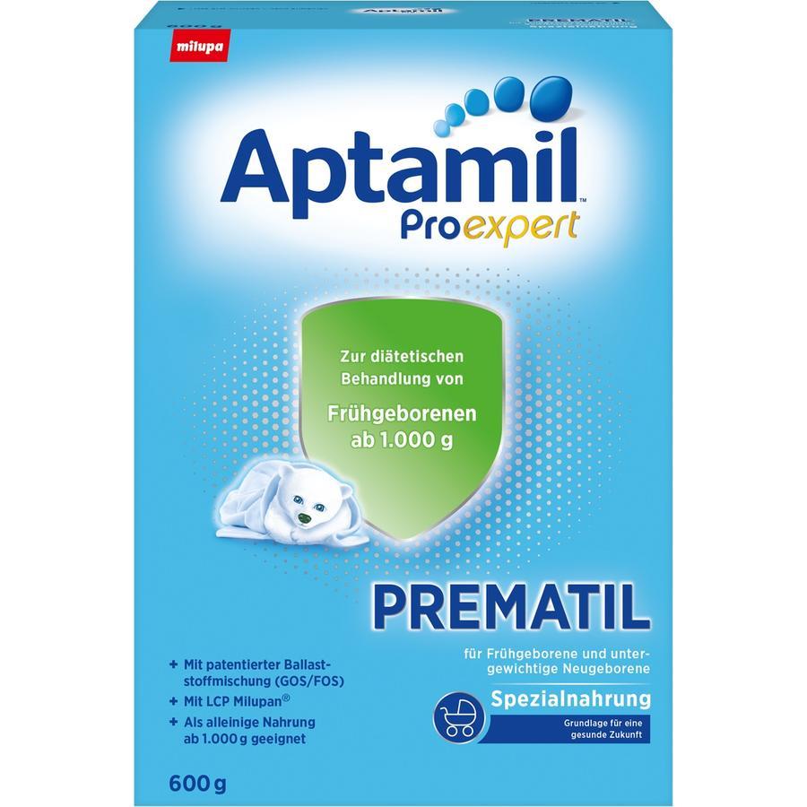 Aptamil Prematil 600g