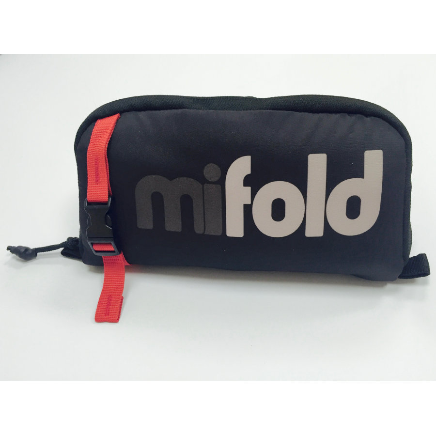 mifold Transporttasche für Grab-and Go Booster