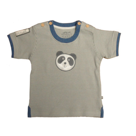 EBI & EBI Fairtrade nature T-Shirt