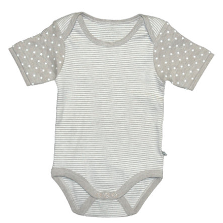 EBI & EBI Fairtrade Body beige mélangé