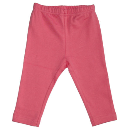 EBI & EBI Fairtrade Leginsy hot pink