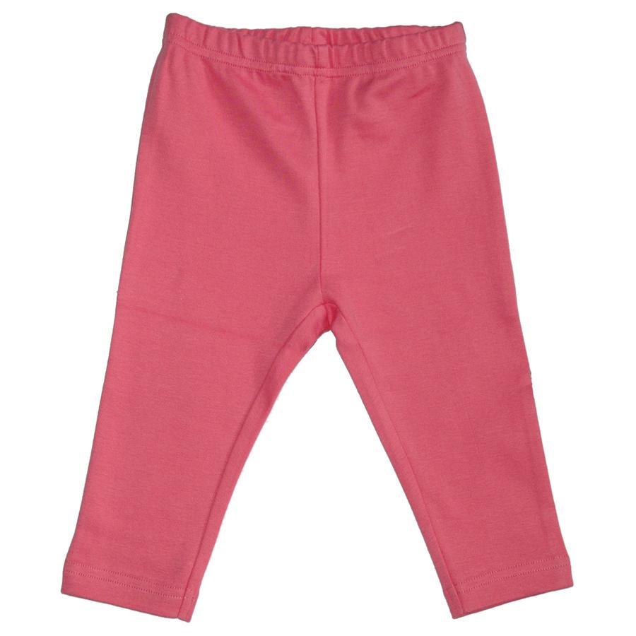 Leggings EBI & EBI Fairtrade rosa caliente