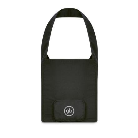 gb Transportväska Pockit Black