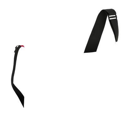 gb Přebalovací taška Red