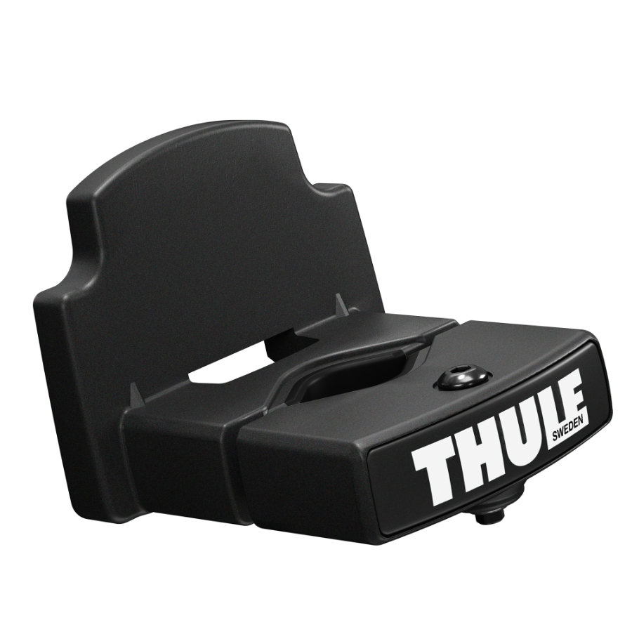 Thule Adapter RideAlong Mini